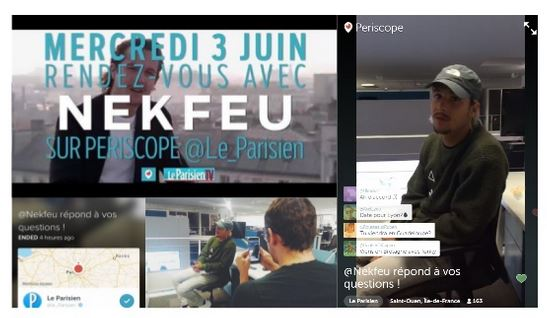 exemple-periscope-le-parisien