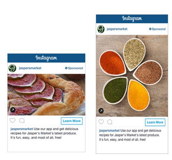 annonces-instagram