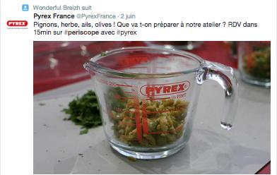 exemple-periscope-pyrex