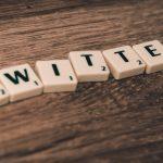 Twitter et Périscope, les nouveautés de la rentrée