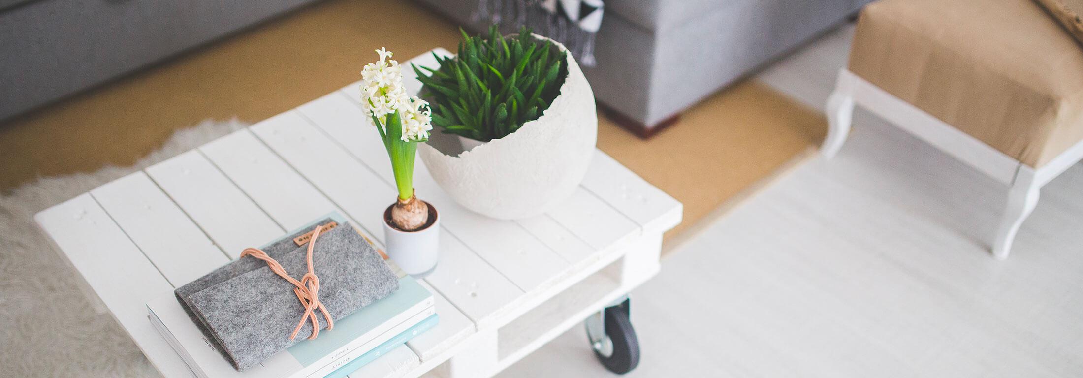 application facebook sav service apr s vente. Black Bedroom Furniture Sets. Home Design Ideas
