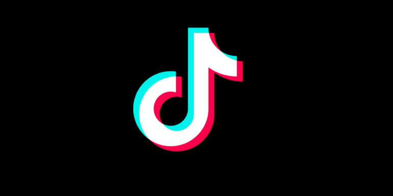 tiktok positionnement marques